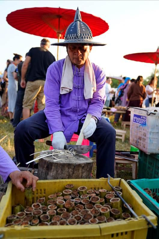 ki niem kho quen loy krathong festival 2018 le hoi den troi chiang mai11