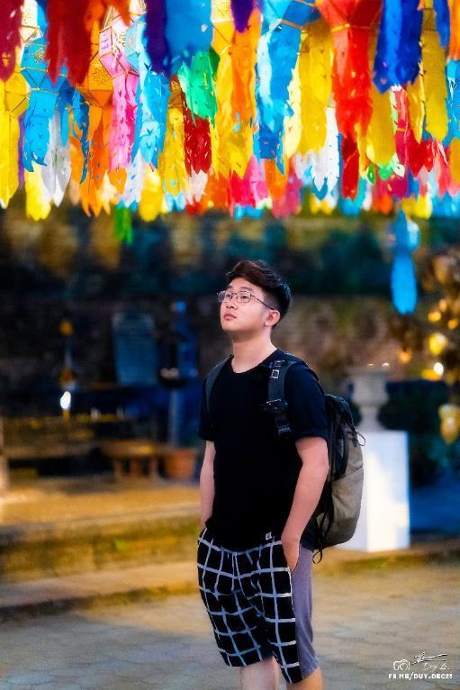 ki niem kho quen loy krathong festival 2018 le hoi den troi chiang mai14