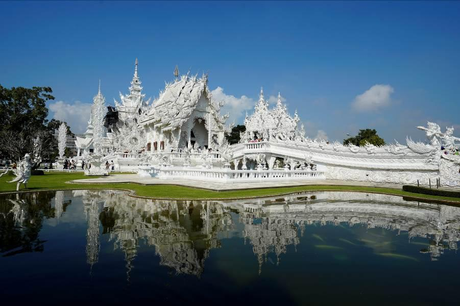 ki niem kho quen loy krathong festival 2018 le hoi den troi chiang mai18