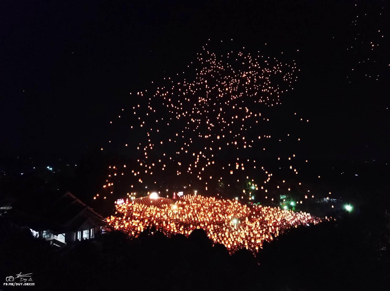 ki niem kho quen loy krathong festival 2018 le hoi den troi chiang mai30