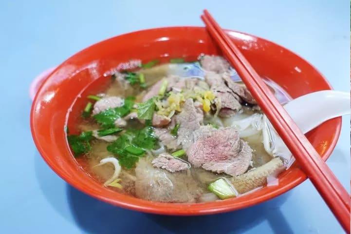 kham pha am thu singapore qua 9 goi y tu klook17