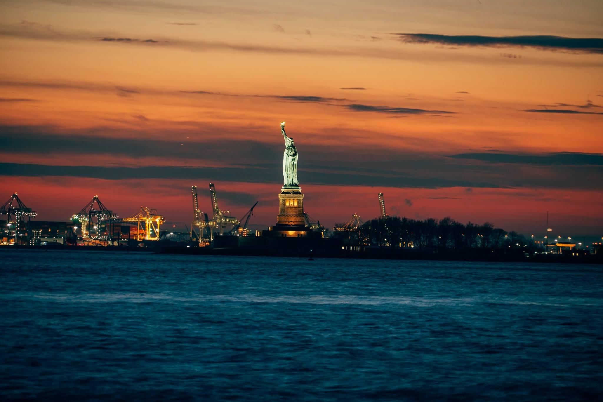 Theo chân Nhị Đặng kinh nghiệm chinh phục Mỹ: Tất tần tật về điểm đến, chi phí và những lưu ý 17