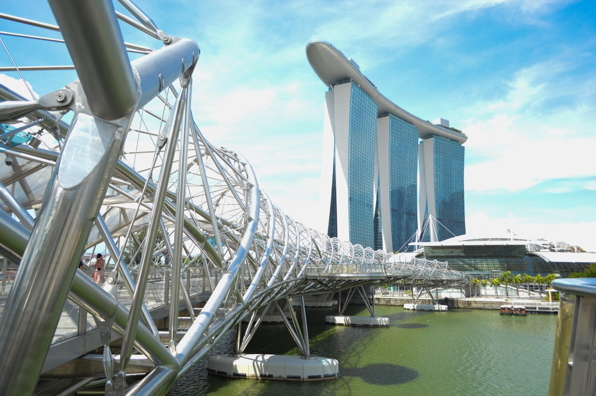 marina bay sands singapore 11 noi nhat dinh phai den7