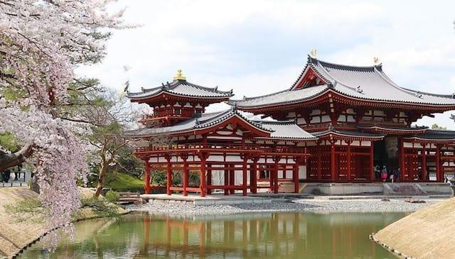 Vi vu Uji – thiên đường của Matcha Nhật Bản 14