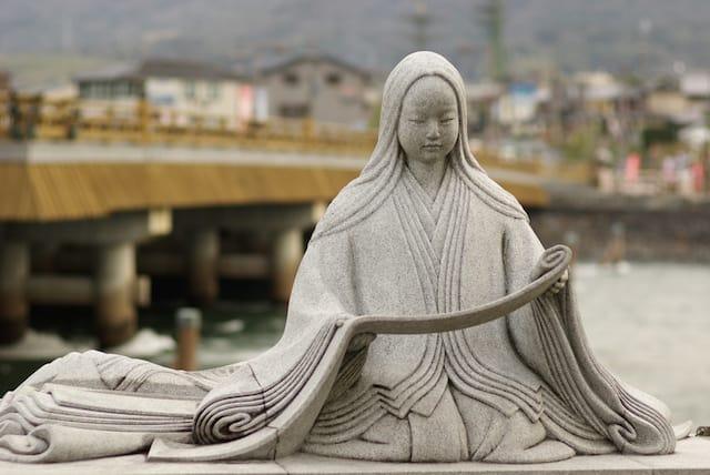 Vi vu Uji – thiên đường của Matcha Nhật Bản 12