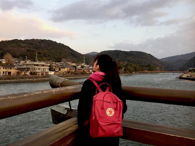Vi vu Uji – thiên đường của Matcha Nhật Bản 11