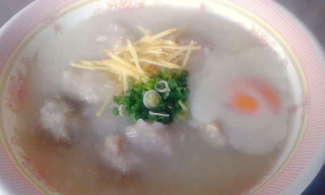 Cẩm nang thưởng thức ẩm thực Bangkok tại nhà hàng chứng nhận từ Michelin chỉ với 50K 7