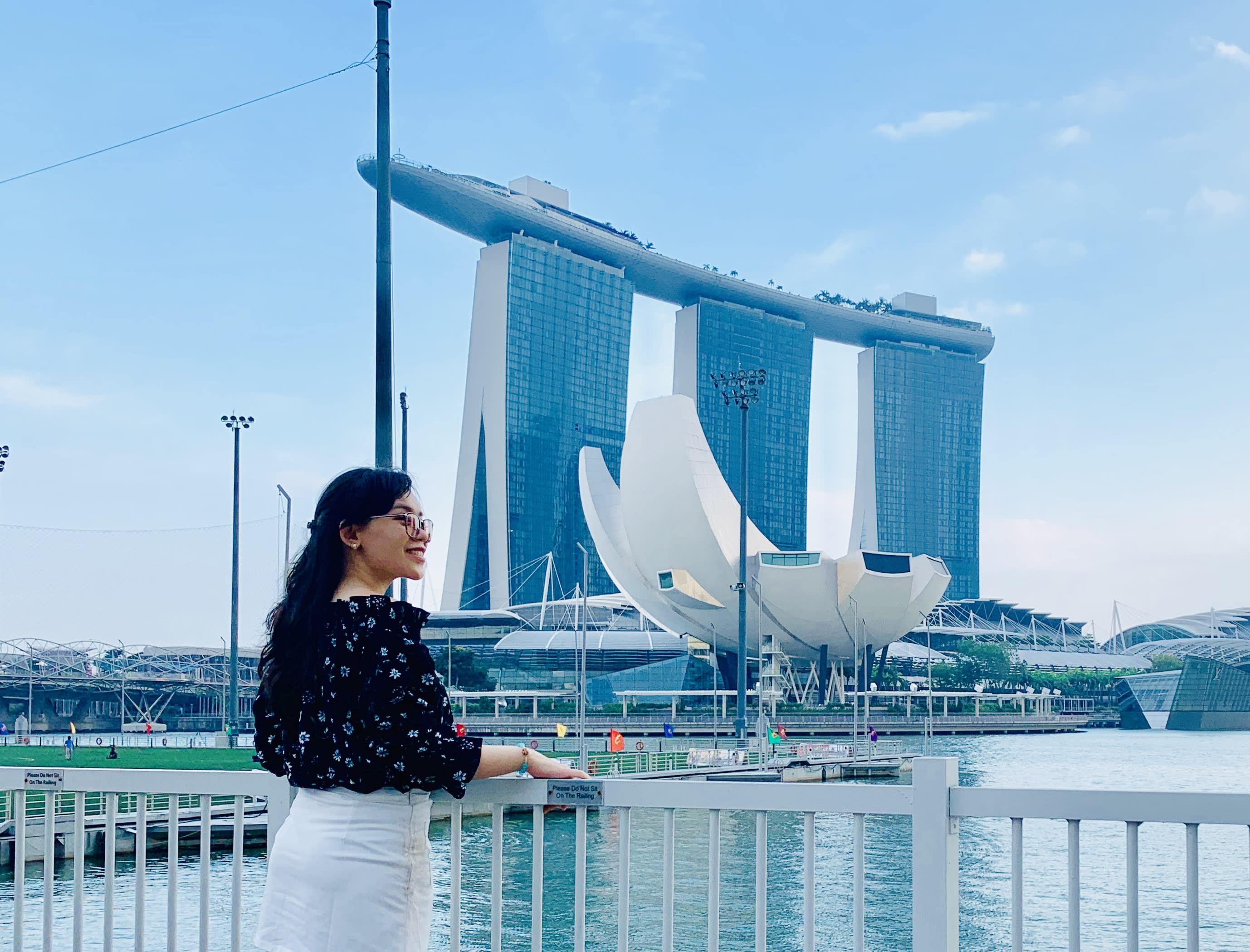 goi y kham pha tron singapore cho team cuong chan thich phuot0824