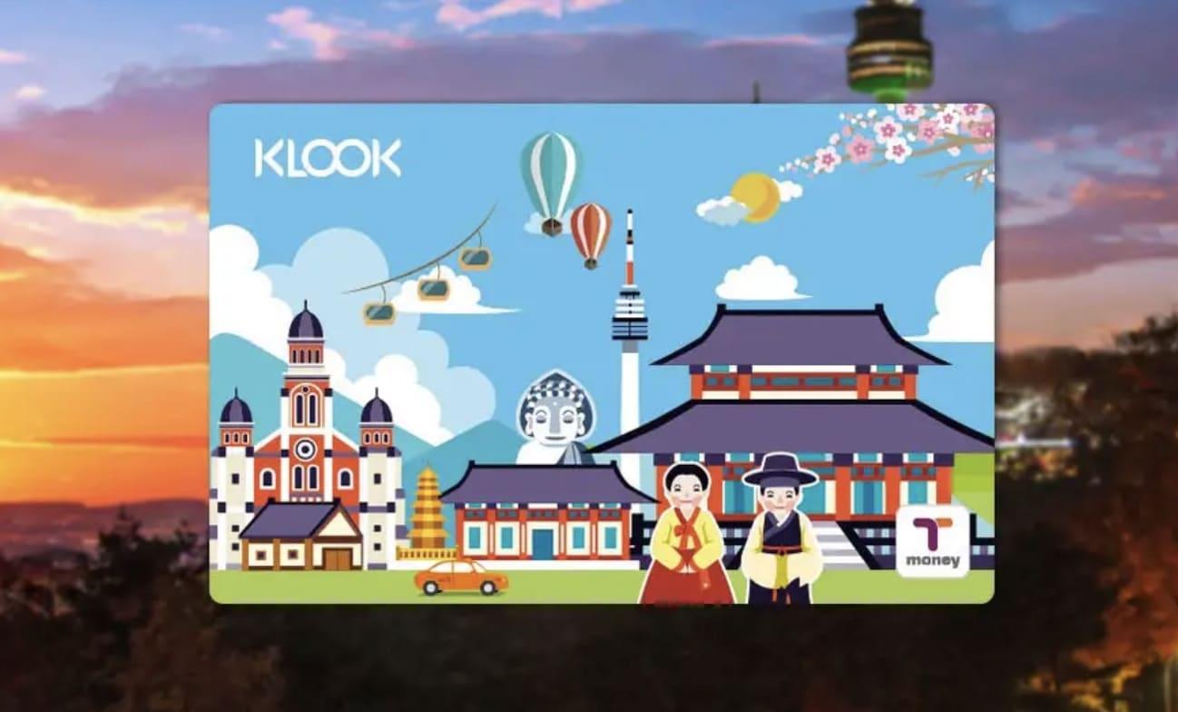 Bí kíp du lịch tự túc Hàn Quốc: Hướng dẫn sử dụng tàu điện ngầm Seoul 3