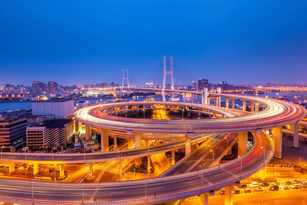 Kinh nghiệm du lịch 3N3Đ tự túc khám phá Thượng Hải, Trung Quốc 8