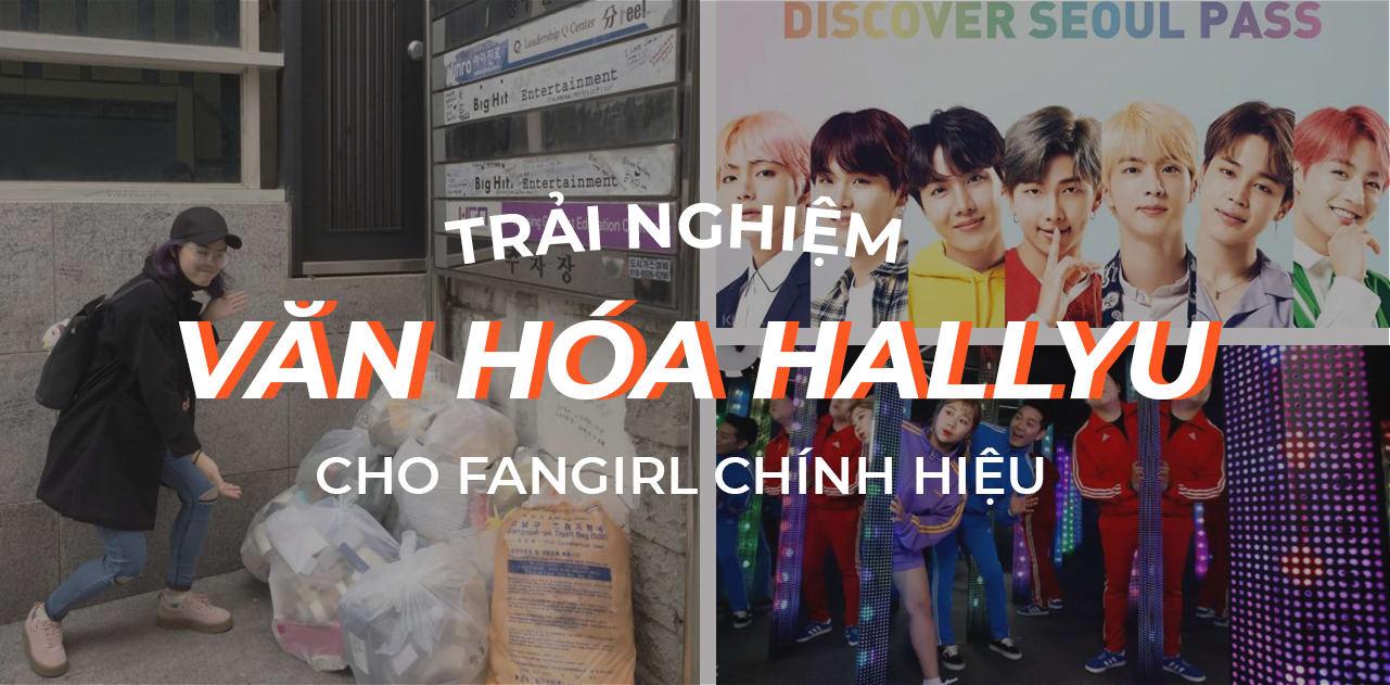 nhung dich vu khong the thieu tren con duong chinh phuc than tuong cua fan k pop cover
