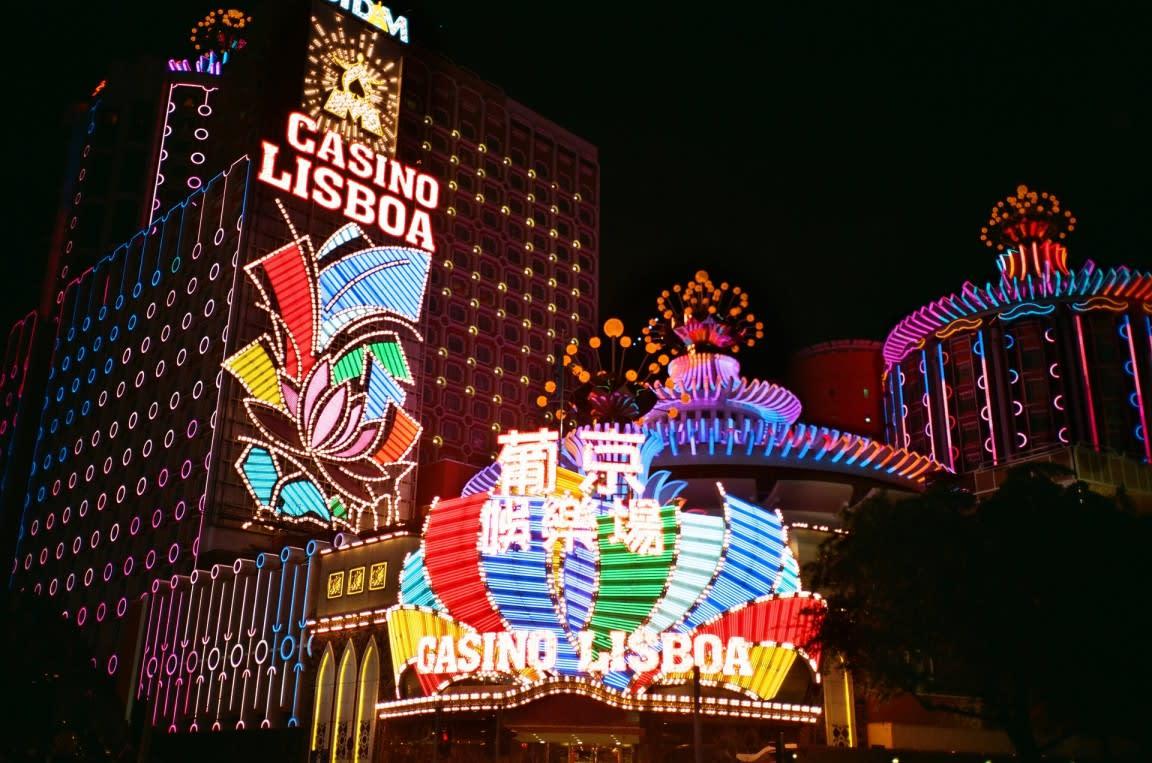 Chỉ trong 24 giờ – đi đâu, làm gì khi du lịch tự túc Macau? 13