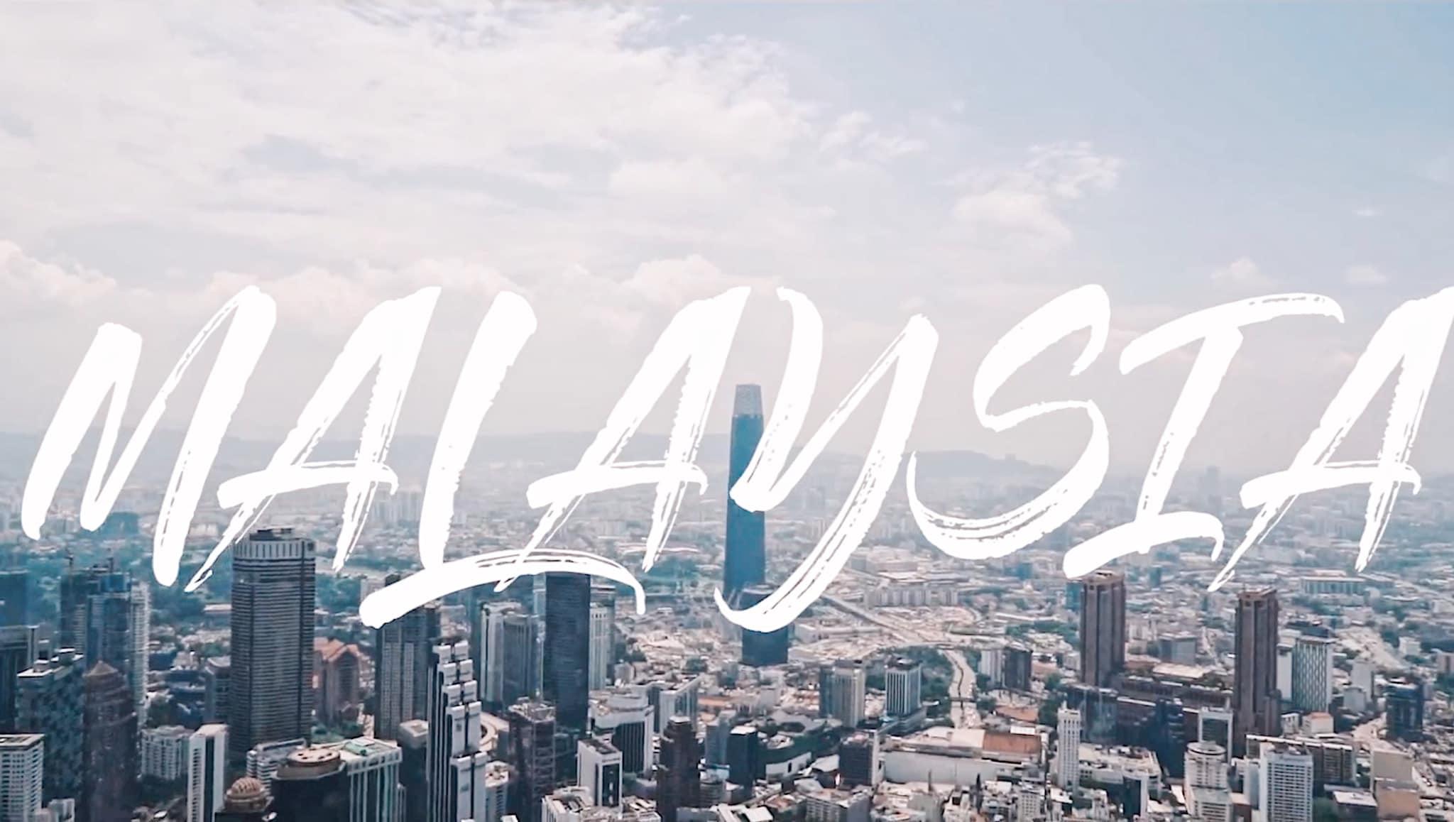 """Bí kíp """"phá đảo"""" Kuala Lumpur dành cho lần đầu du lịch tự túc 2"""