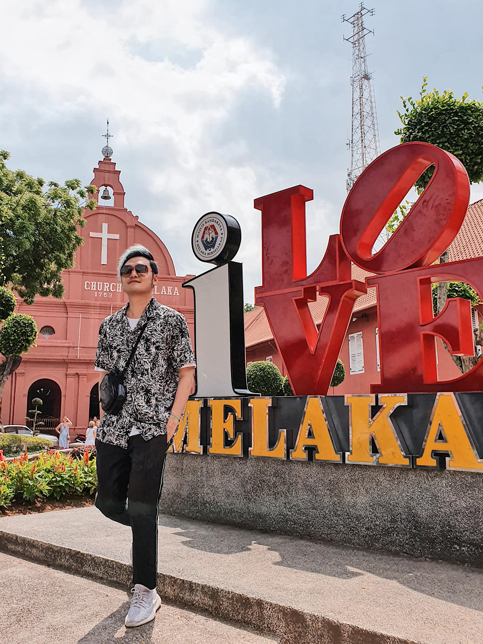 """Bí kíp """"phá đảo"""" Kuala Lumpur dành cho lần đầu du lịch tự túc 7"""