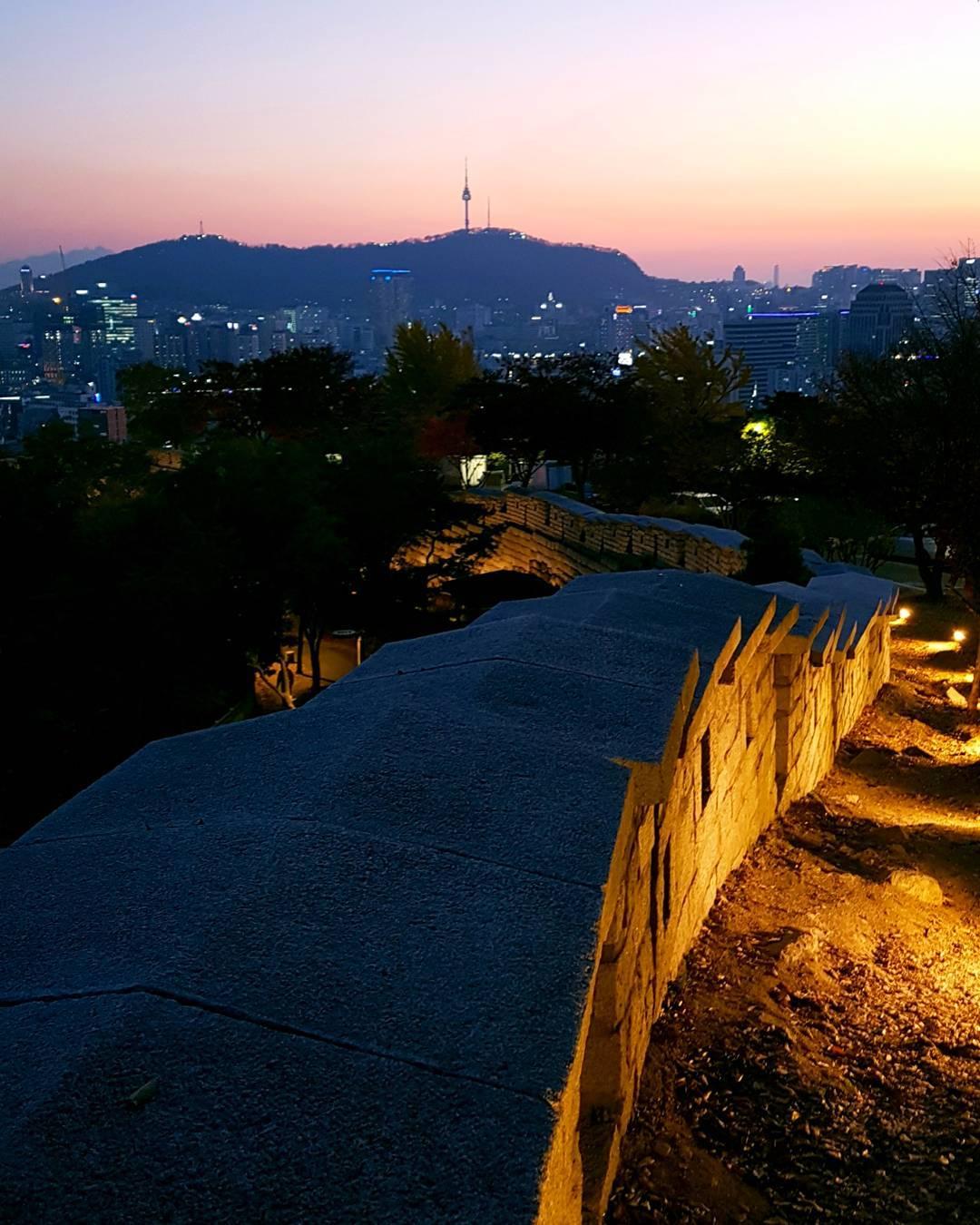 11 hoạt động thú vị khám phá Seoul phải thử cho đêm náo nhiệt của bạn 3