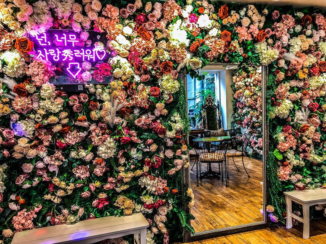 11 hoạt động thú vị khám phá Seoul phải thử cho đêm náo nhiệt của bạn 12