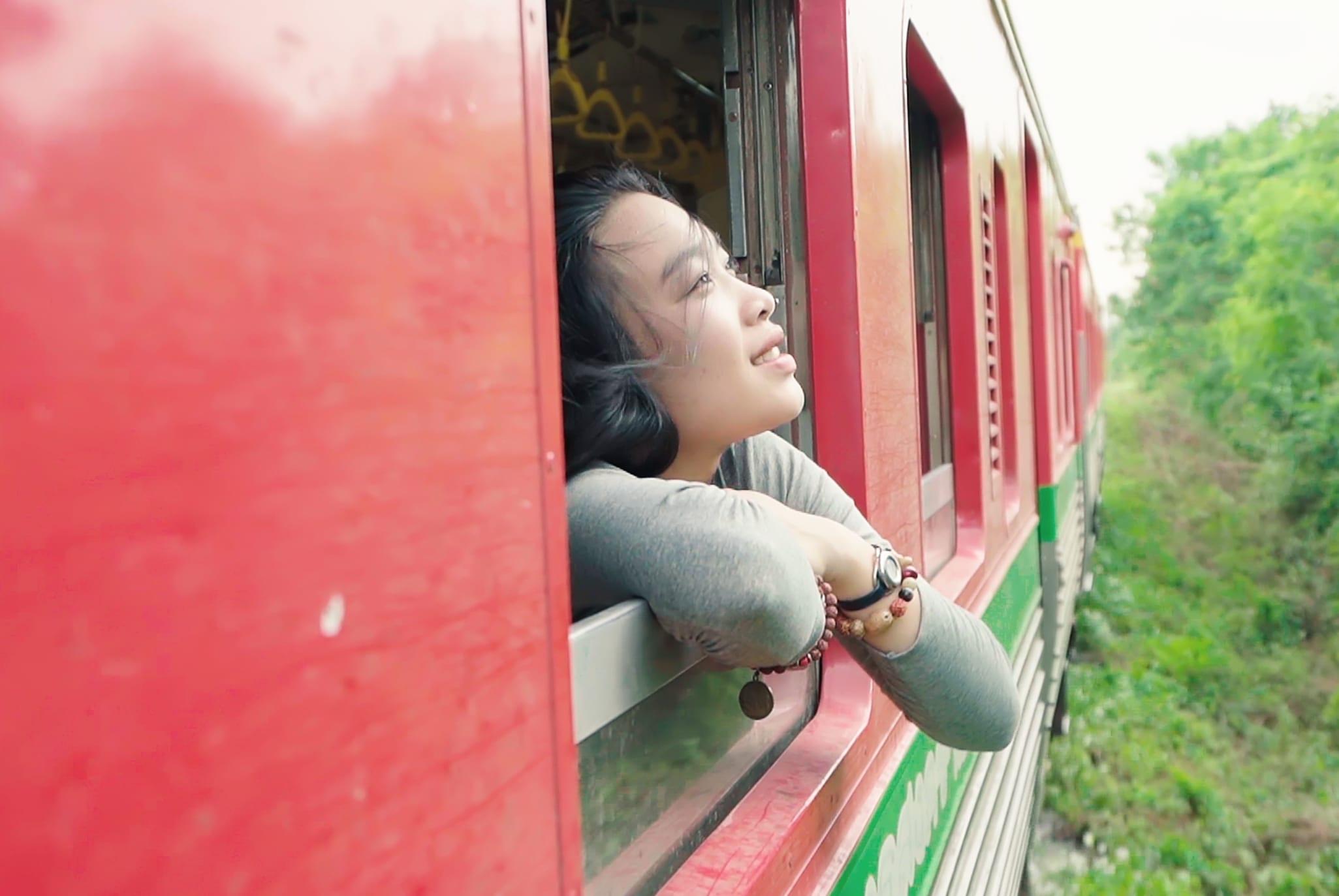 """Lịch trình 6N5Đ """"oanh tạc"""" Thái Lan: Bangkok – Hua Hin – Phuket – Koh Phi Phi 8"""