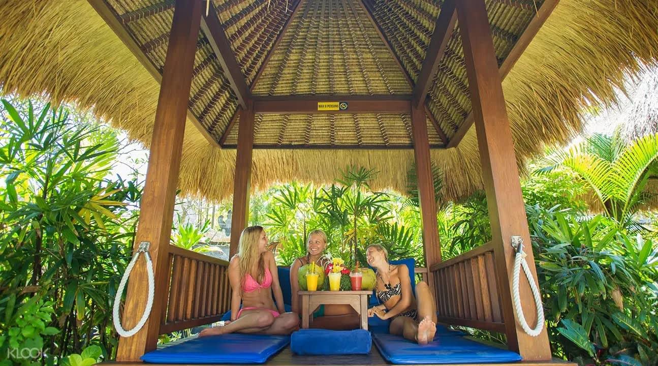 nhung hoat dong thu vi tai bali thich hop cho gia dinh co tre nho11 Những hoạt động thú vị tại Bali thích hợp cho gia đình có trẻ nhỏ!!!