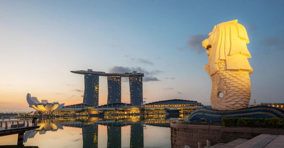 du lich singapore tu tuc thang 9 thang 10