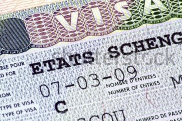 Có Bao Nhiêu Loại Visa Schengen?