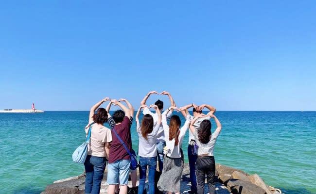 16 Địa Điểm Ngắm Pháo Hoa Đón Năm 2020 Đẹp Xuất Sắc Ở Châu Á 13