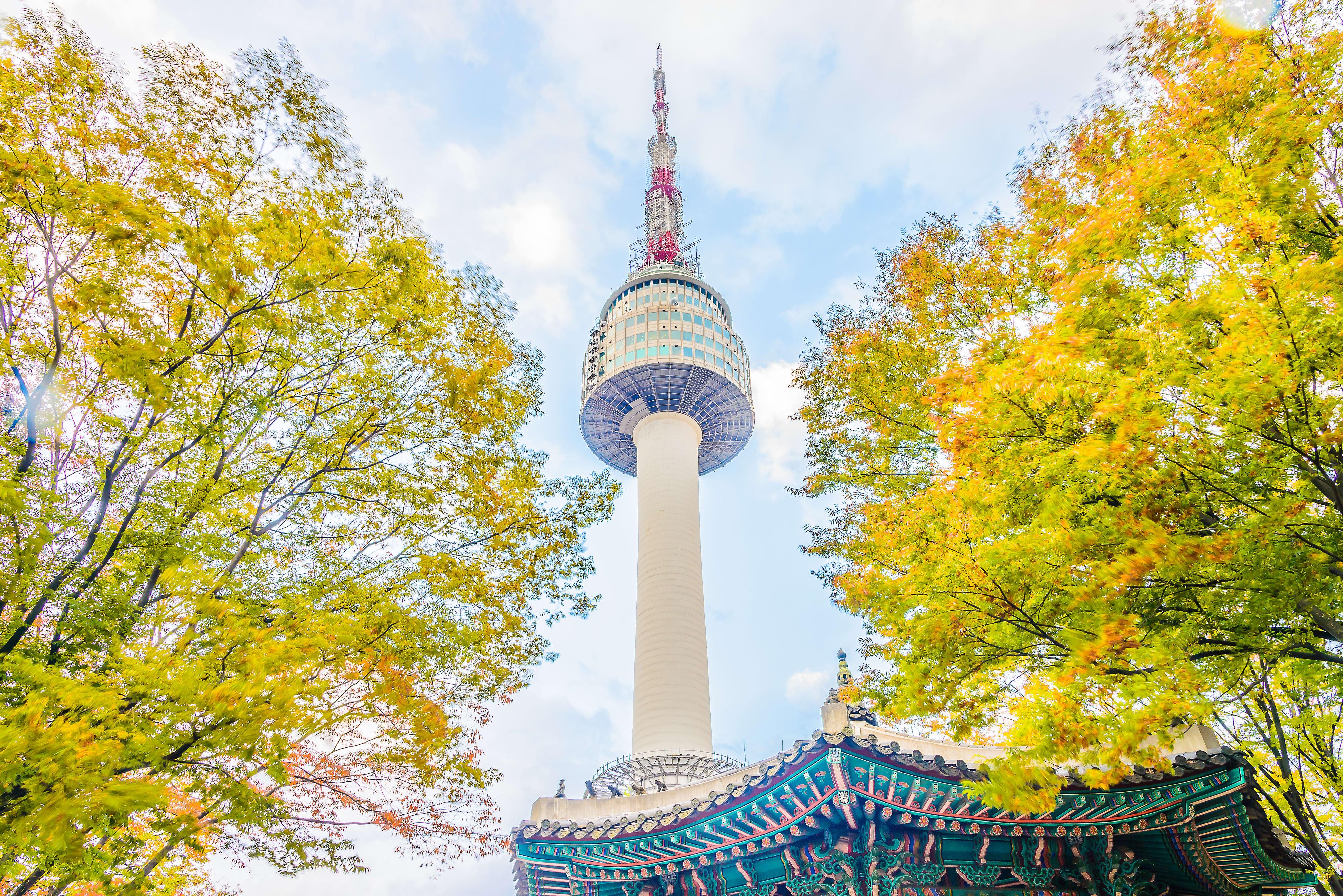 Vòng Quanh Châu Á Dịp Tết Nguyên Đán: Đi Đâu, Chơi Gì, Ăn Gì? 2020 an tet chau a4