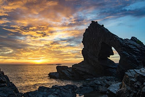 Du lịch Quảng Nam tự túc - Đã đến lúc xách balo lên và đi 2020 du lich quang nam 10
