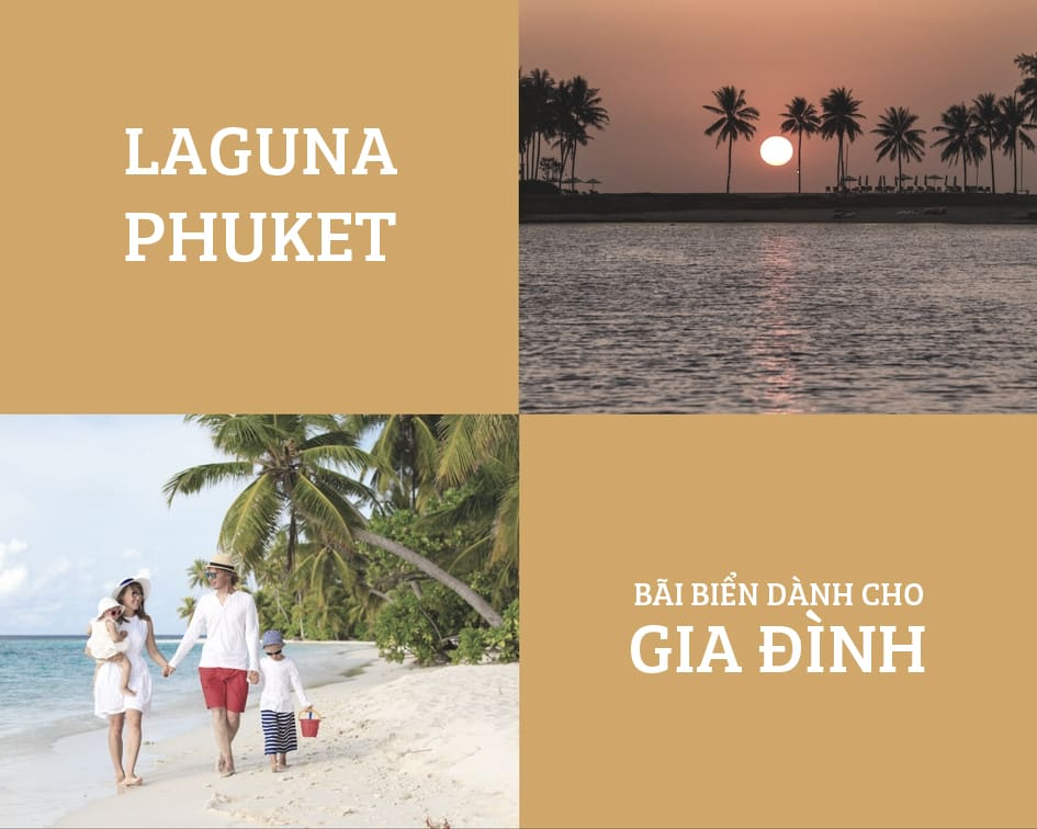 Những Bãi Biển Đẹp Nhất Phuket Năm 2017 5