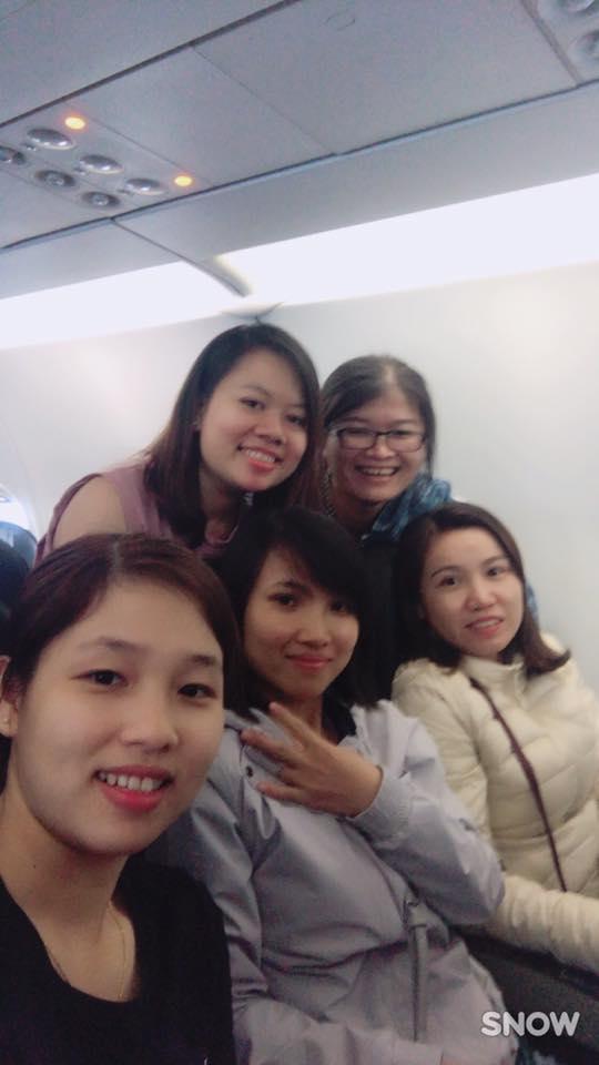 Du lịch tự túc Hồng Kông: Lịch trình 5 ngày cho nhóm bạn 3