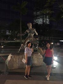 Du lịch tự túc Hồng Kông: Lịch trình 5 ngày cho nhóm bạn 18