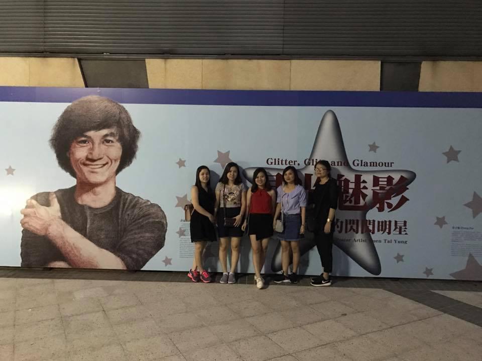 Du lịch tự túc Hồng Kông: Lịch trình 5 ngày cho nhóm bạn 17