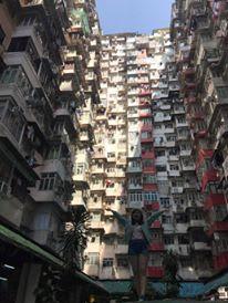 Du lịch tự túc Hồng Kông: Lịch trình 5 ngày cho nhóm bạn 29