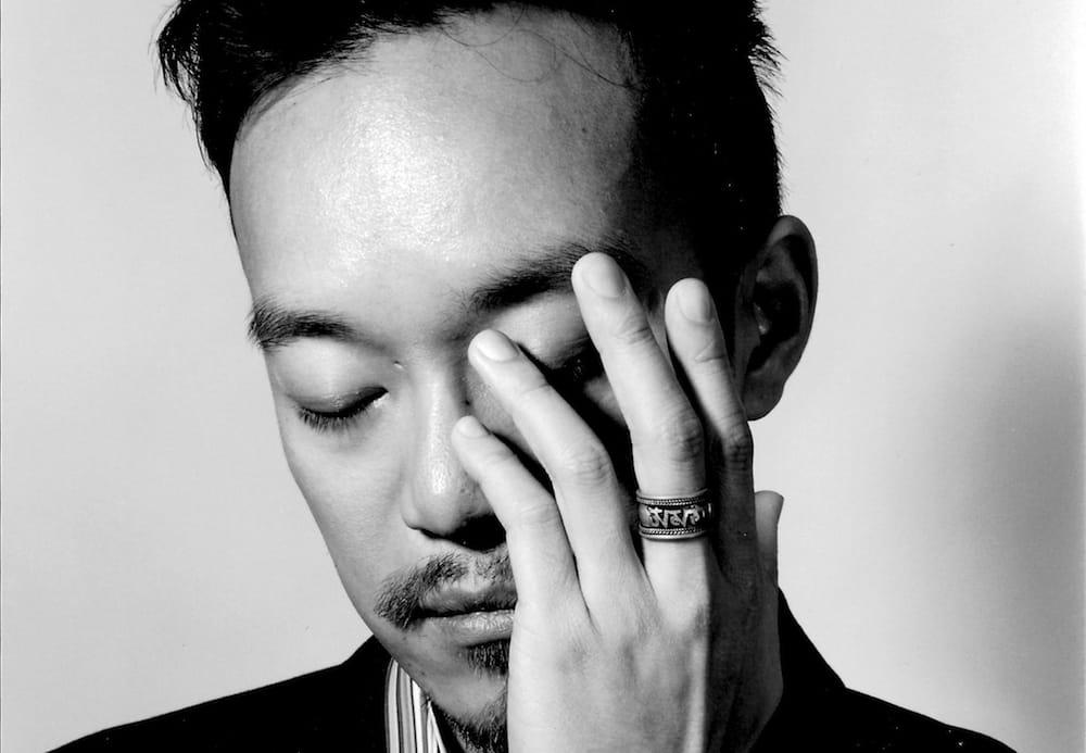 Liu Xuan Taiwanese Writer