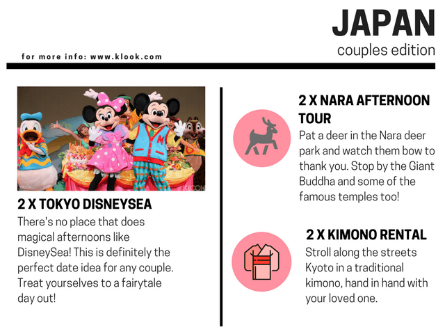 How-To-Save-$100-On-Your-Year-End-Holiday-To-Japan-couples