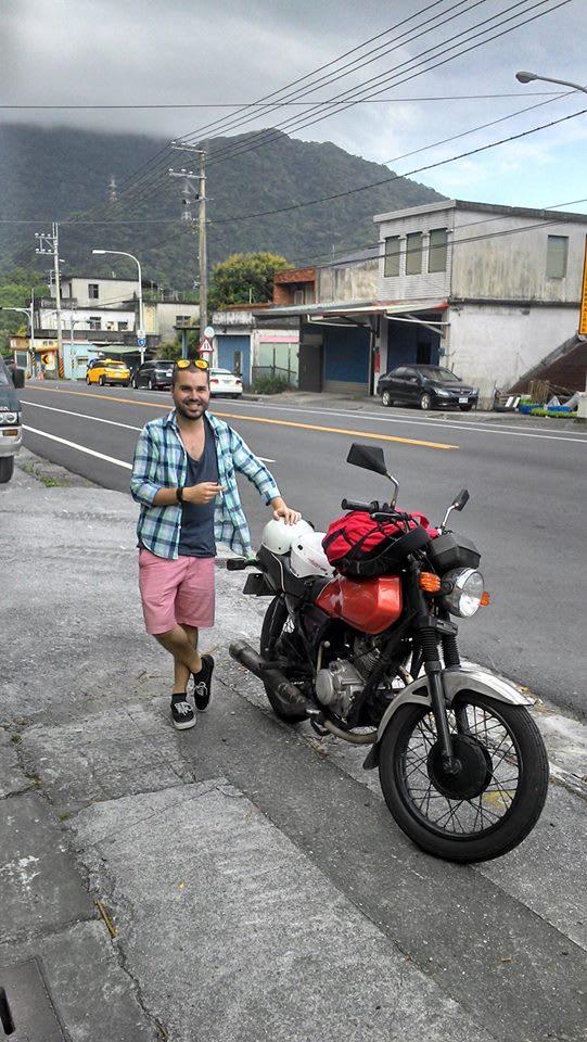 Fernando Victoria Gragera