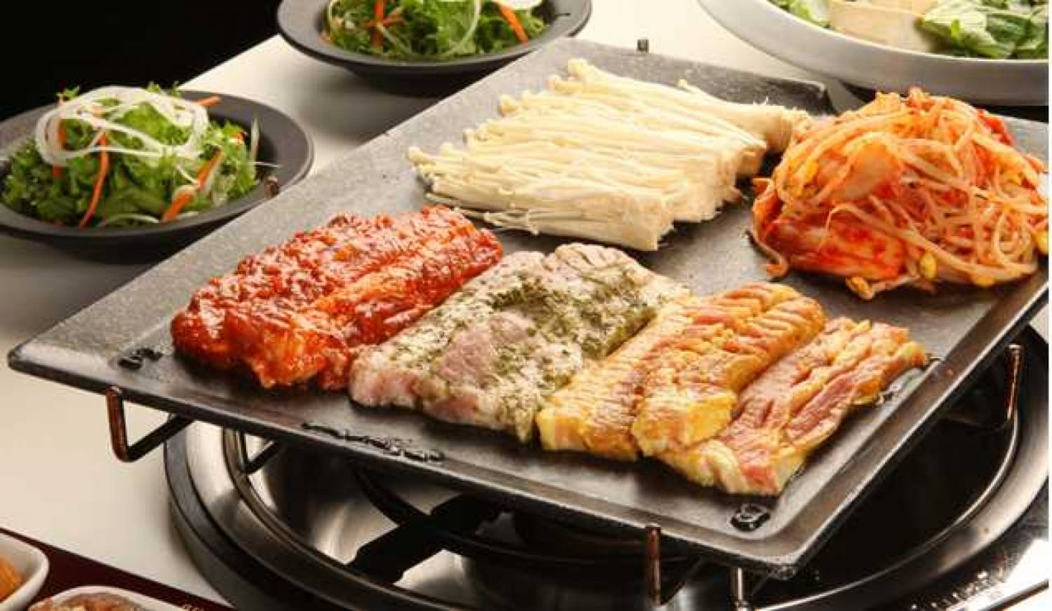How-To-Make-The-Most-Out-Of-Your-Trip-To-South-Korea-palsaik-korean-bbq