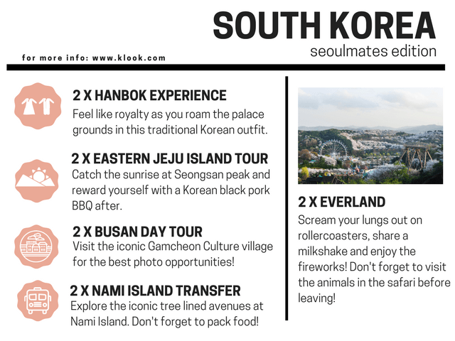 How-To-Make-The-Most-Out-Of-Your-Trip-To-South-Korea-couples-infographic