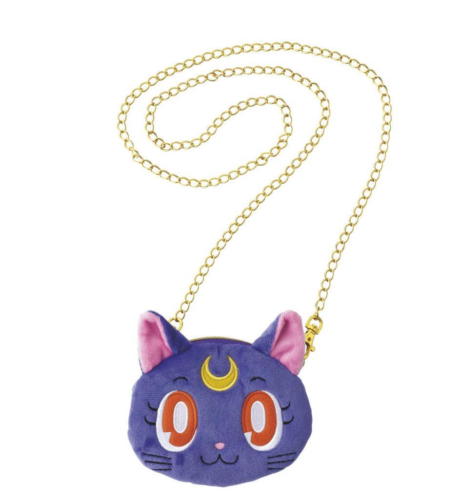 Luna sling bag
