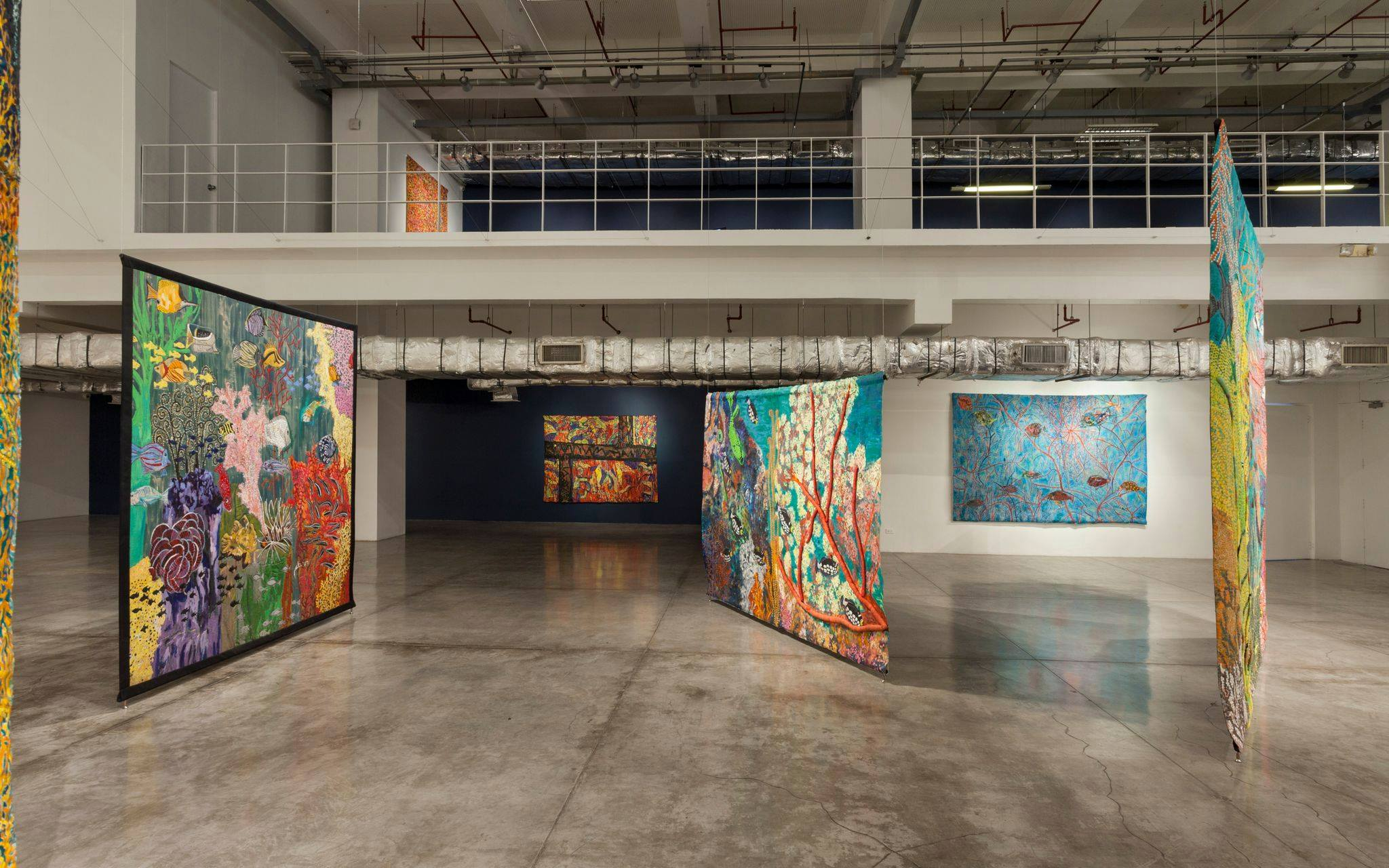 manila museums mcad