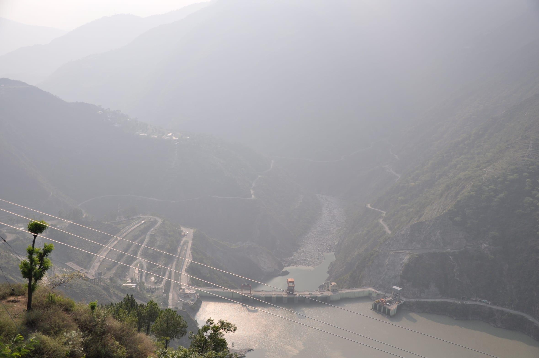 Dalhousie - Himachal Pradesh