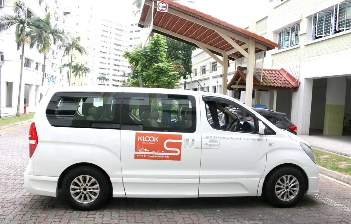 Enjoy GST Free Malaysia Before September 2018! - Klook Blog