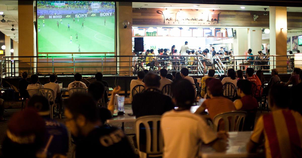 football sahur2