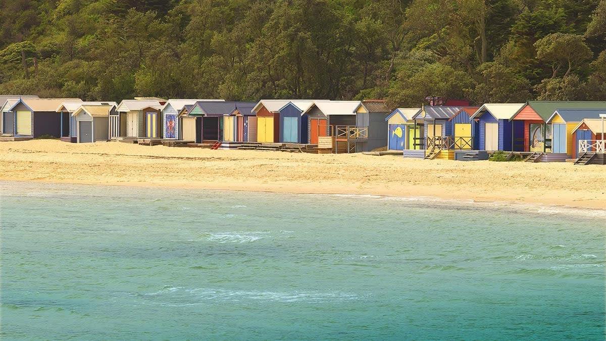 melbourne day trips victoria mornington peninsula