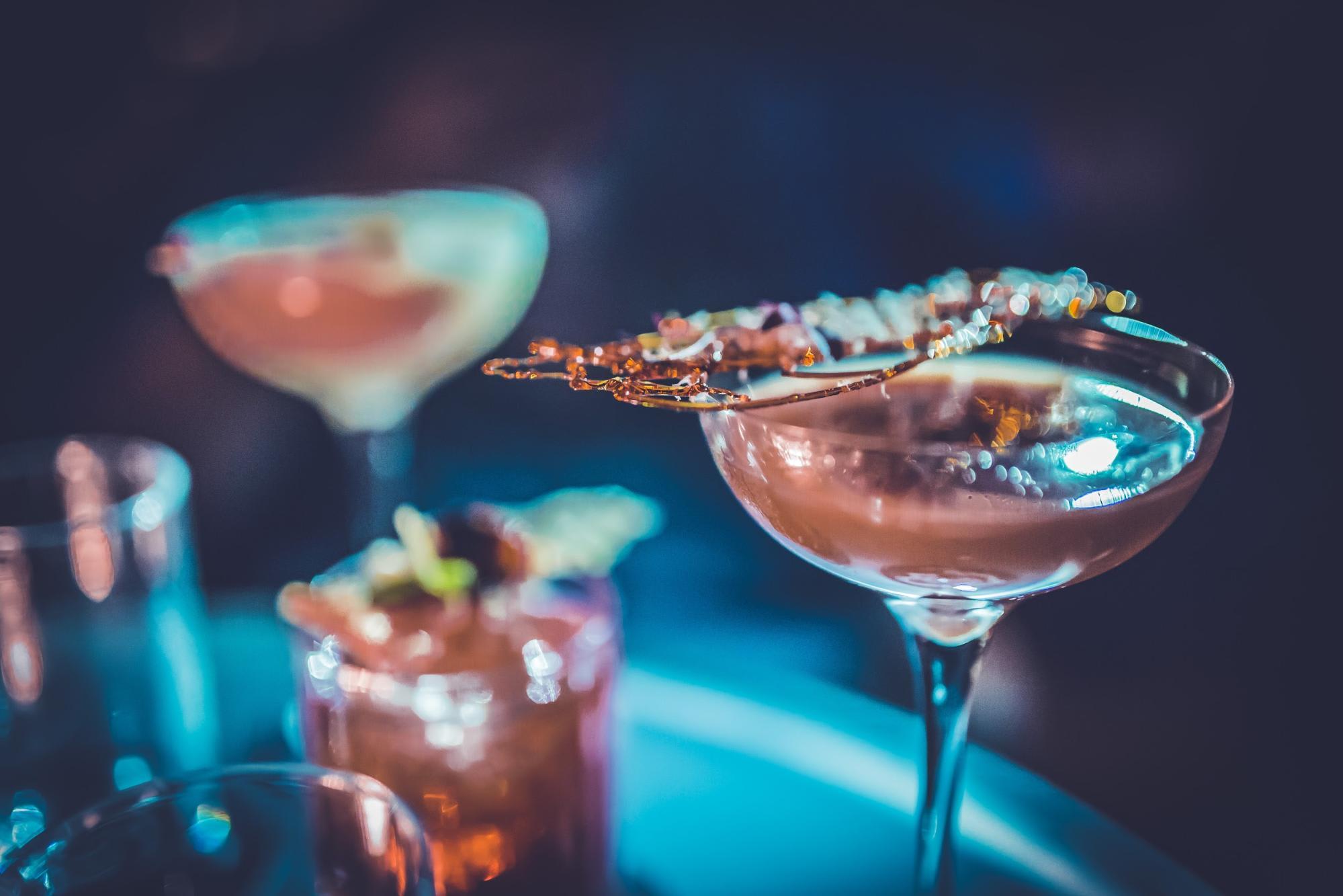 london pubs and bars callooh cally