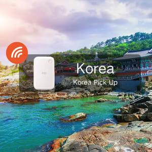 k-dramalocations(WiFi)