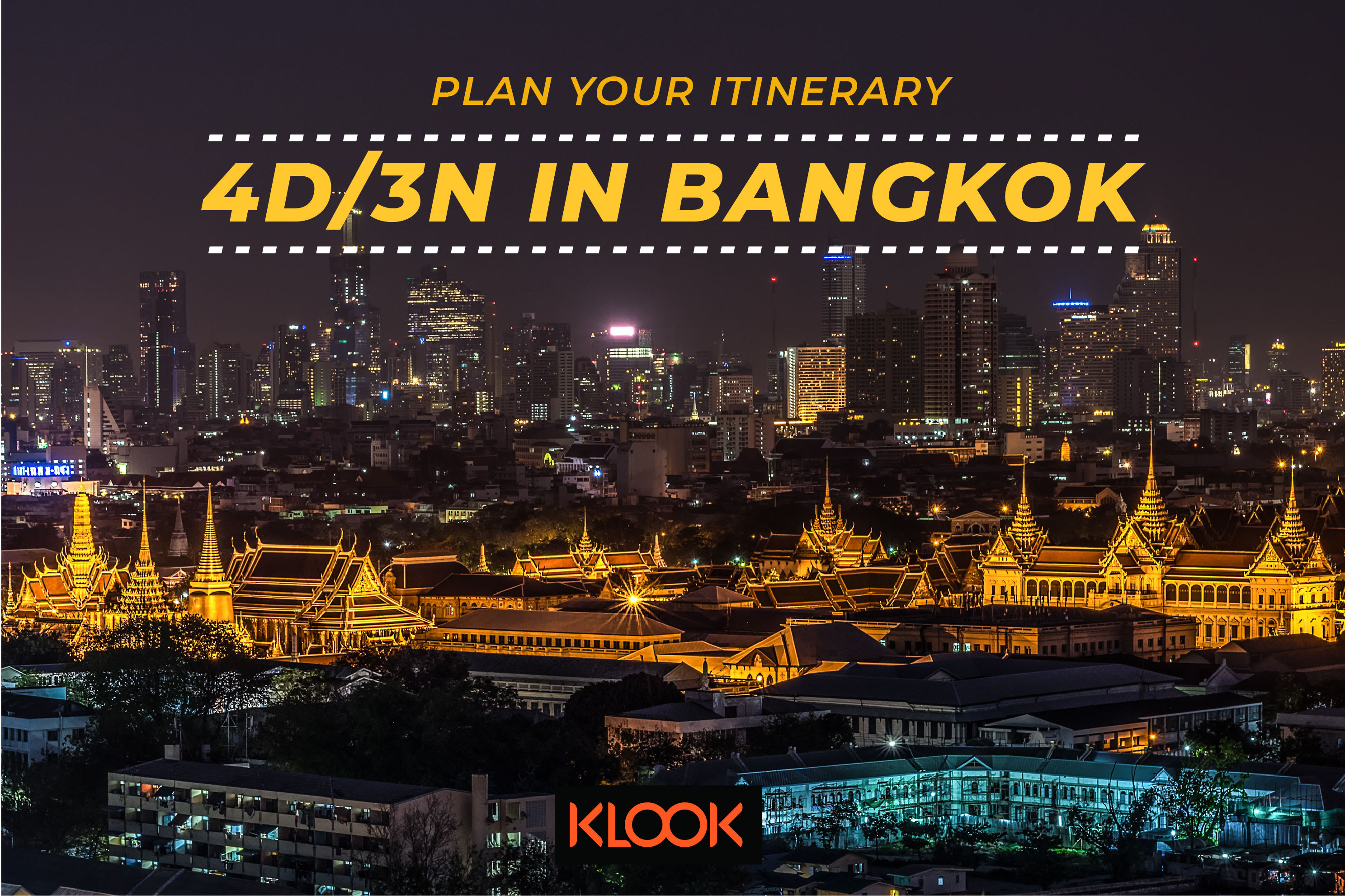 thailand blog post 01