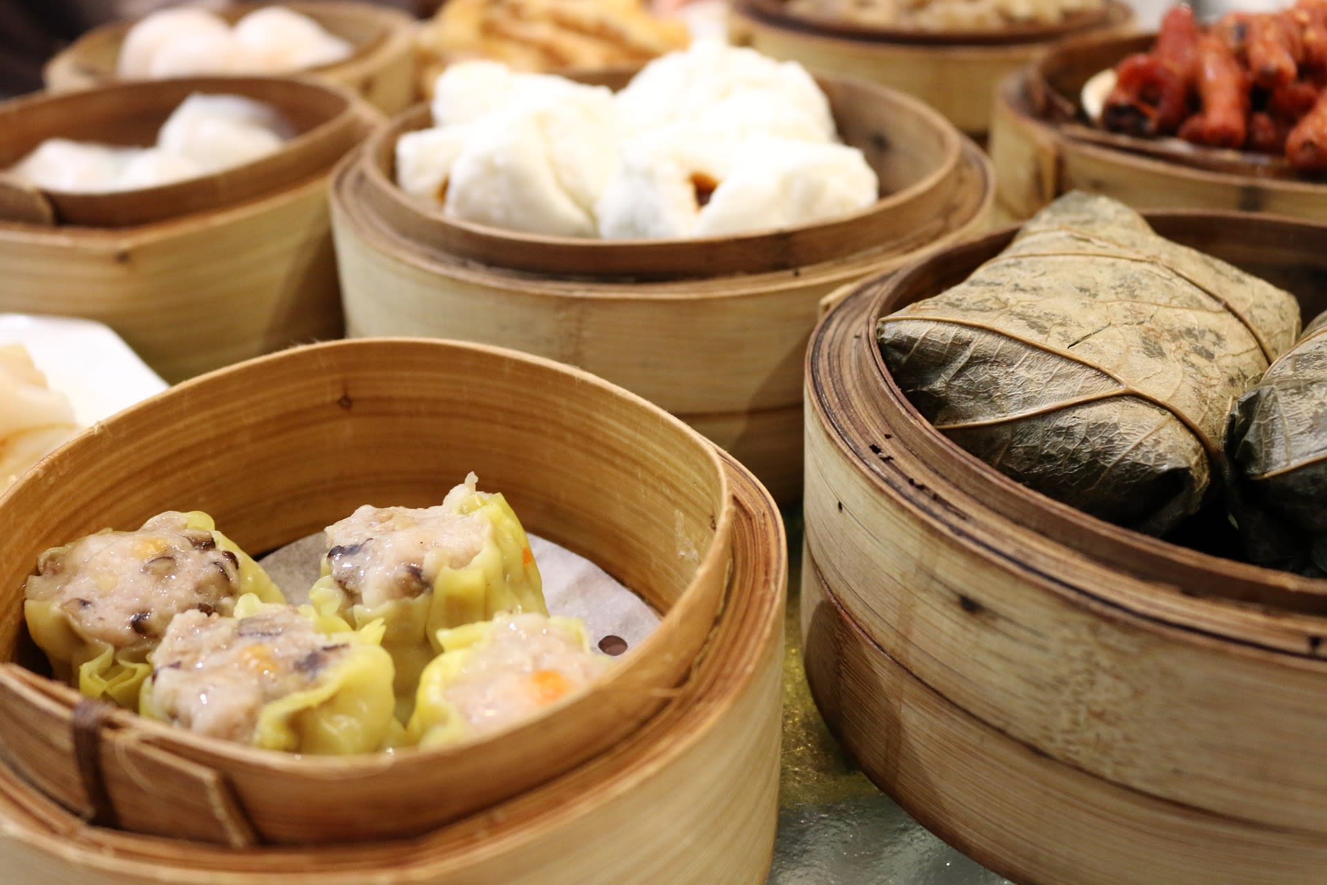 hk tram food guide10