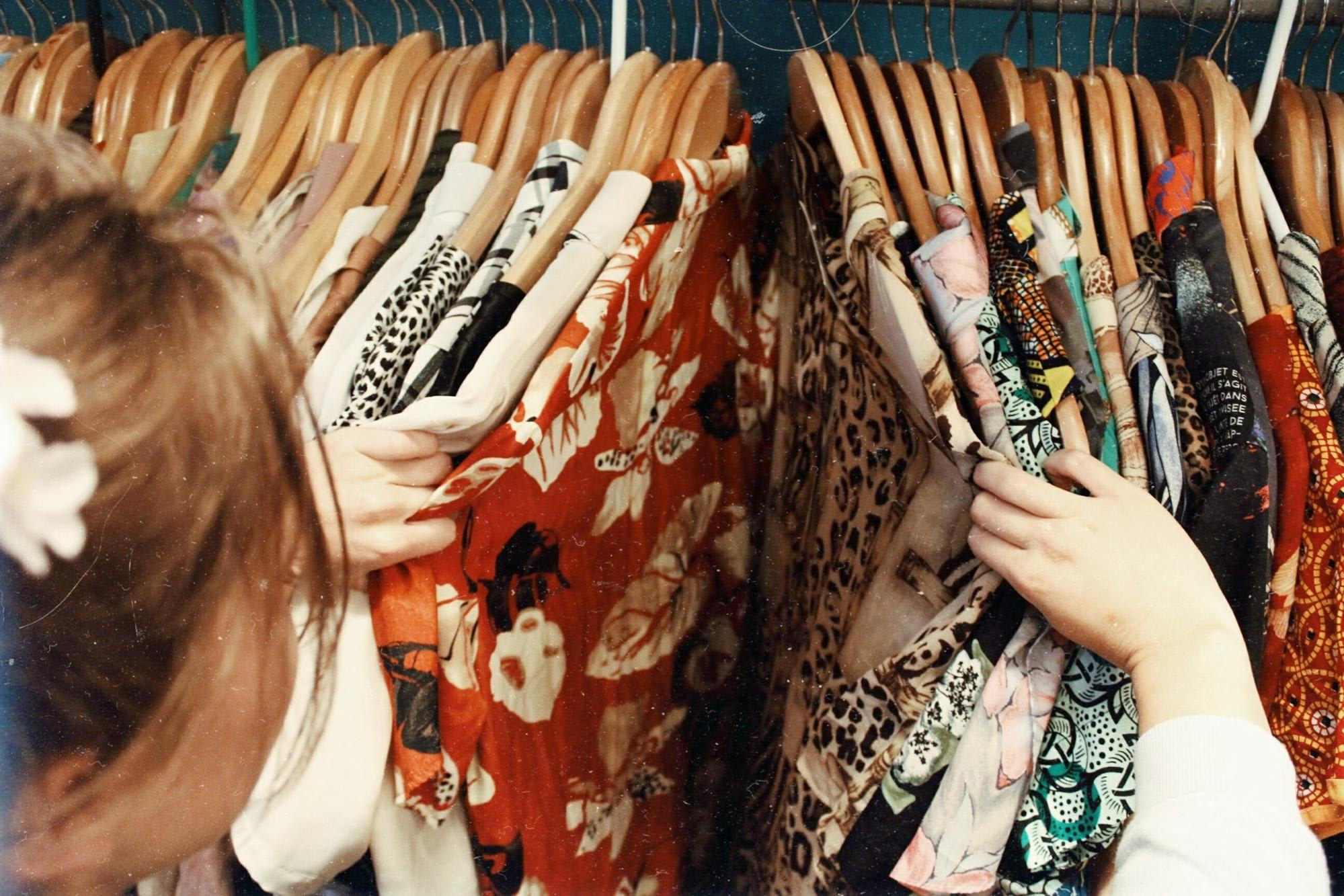 tung chung shopping