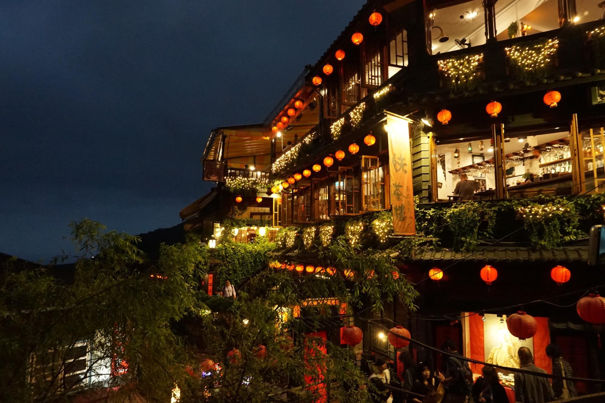 a-mei-teahouse-taipei