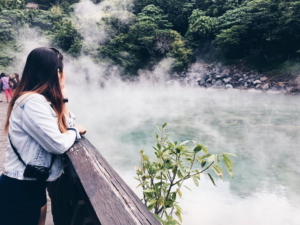 thermal-valley-beitou-taipei